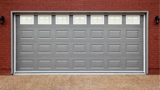 Garage Door Repair at 55408, Minnesota