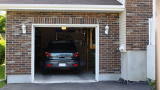 Garage Door Installation at 55408, Minnesota